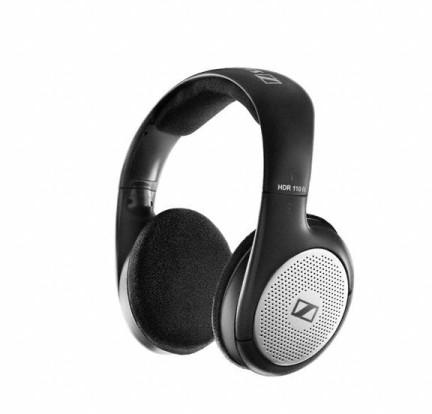 Lg tv compatible bluetooth headphones - headphone wireless bluetooth lg