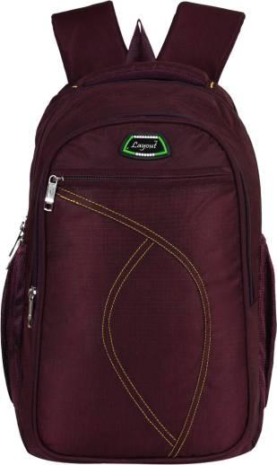 Swiss Military Backpack Black - Price in India  262444b774106