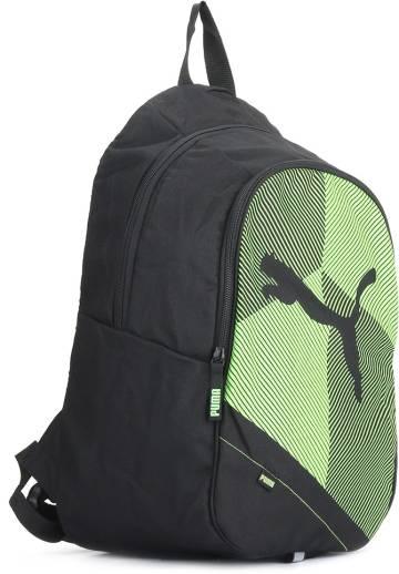 63ab9484f8c Fila Bradley laptop 20 L Backpack RYL/PEA - Price in India   Flipkart.com