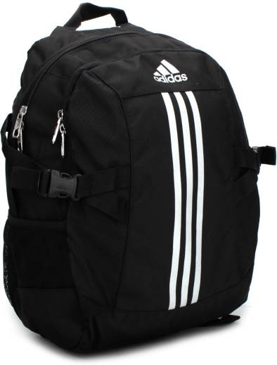 Buy ADIDAS Messenger Bag Red Online   Best Price in India  68d59310dc32e