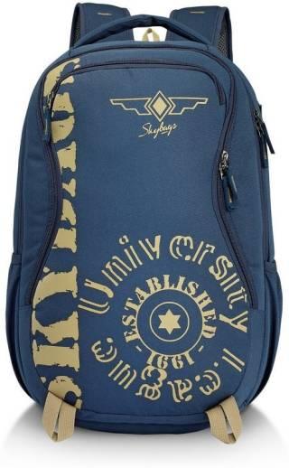 Nike All Access Fullfare 26 L Backpack BA4855 - Price in India ... 8f4657f1c4b56