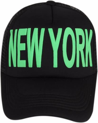 8f13015f4cf ILU Creator Caps black cap Baseball Cap hip hop Cap Snapback Caps ...