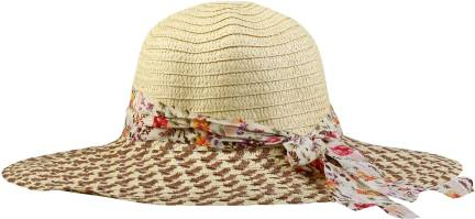 SoSh Red Men and Women s Sun Hat for Women Hat for Women Beach Bow ... 07d46941dc81