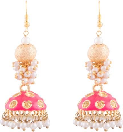 Flipkart.com - Buy Aanya Creations Designer Big size rich quality ... c611ea9cfa