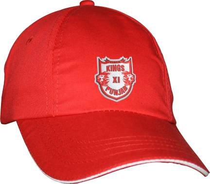 Friendskart Solid Casual Sports Team India ODI T-20 Cricket ... df6b84d41c78