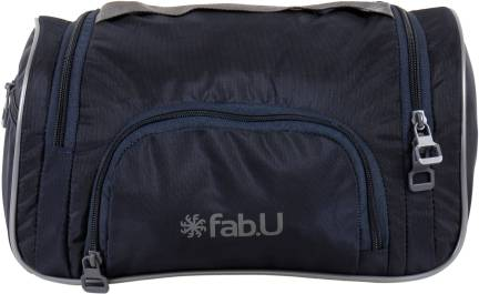 fabsty01 Travel Toiletry Kit