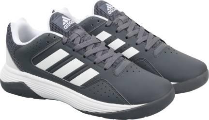 Shop ADIDAS NEO Lite Racer Reborn Men's Casual Shoes for
