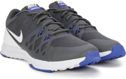 1502cdd5e0d3 Nike ARROWZ Sneakers For Men - Buy PHOTO BLUE WHITE BLEU PHOTO BLANC ...
