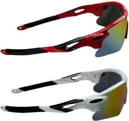 c4070df2d3a Ocnik. Ocnik Sports Sunglasses