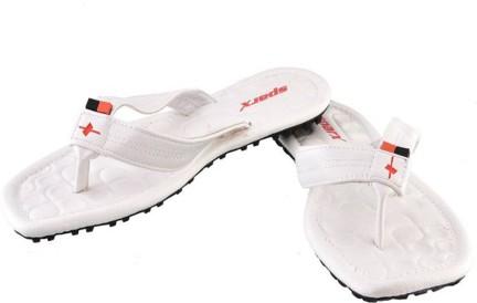 Sparx Flip Flops - Buy Sparx Flip Flops
