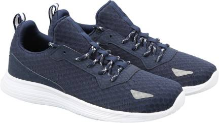 REEBOK TRAIL RIDE Outdoor Shoes For Men - Buy STONE EARTH BLK GREY ... b3d0b4534