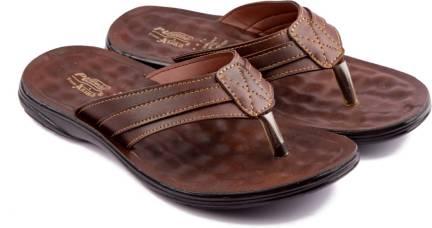 d9fb95194 Safari Men Brown Sandals - Buy Safari Men Brown Sandals Online at ...