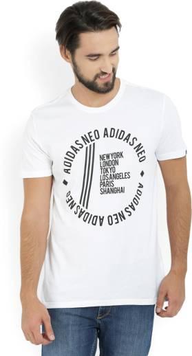 996e6d6fb Liverpool Football Club Solid Men's Polo Neck White T-Shirt - Buy ...