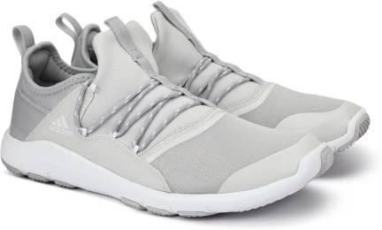 2c09e4010d5 ADIDAS CRAZYMOVE TR M Training Shoes For Men - Buy CBLACK DGSOGR ...
