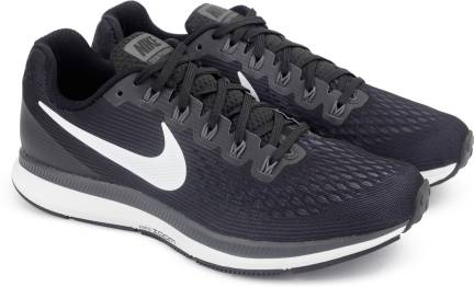 06990aa86cc3 air-zoom-pegasus-34-8-nike -black-white-dark-grey-anthracite-original-imaexfzakrnuusxb.jpeg q 70