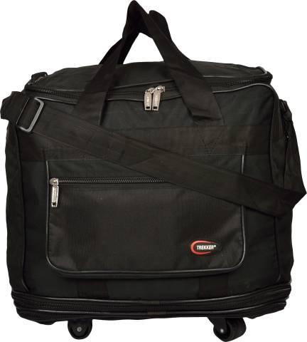 4938330f926 Nike VAPOR MAX AIR DUFFEL MEDIUM MDNTFG M SILV DUFFEL BAG Travel ...