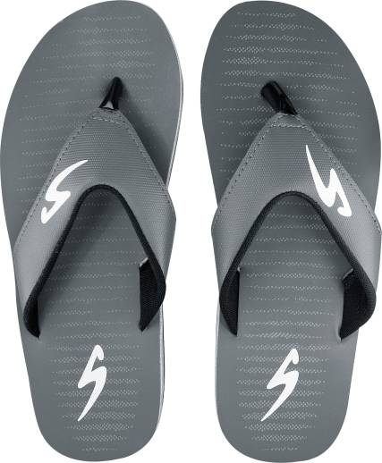 2e7bcb72b4e6 Stylar Flip Flops - Buy Turquoise Color Stylar Flip Flops Online at ...