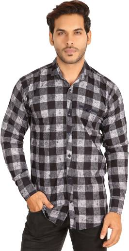 d7f254d30813 Mesh. Men Checkered Ca... ₹381. ₹999. 61% off. Recently Viewed. View All ·  FabTag - Mesh Men Checkered Casual Multicolor Shirt