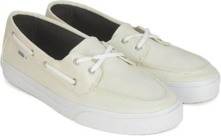 3fada8de052319 Vans SLIP-ON SF Slip on Sneakers For Women - Buy Peach Color Vans ...