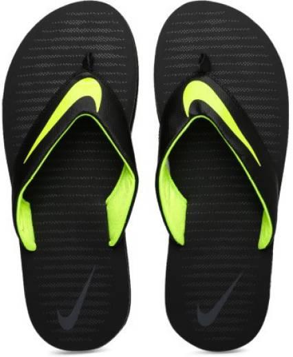 REEBOK Realflex Slide 3.0 Slippers - Buy Gravel 69dd5da87