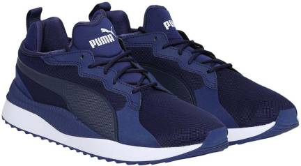 dfe8036478 Puma Pacer Next Excel Sneakers For Men - Buy Puma Pacer Next Excel ...