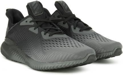 eb7fbad450797 ADIDAS ALPHABOUNCE CR M Running Shoes For Men - Buy GRETHR GRETHR ...