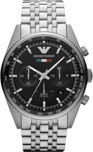 540c0cea3df Emporio Armani AR1847 Classic Watch - For Men - Buy Emporio Armani ...