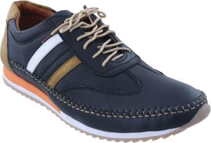 Nike LUNARGLIDE 8 Casuals For Men - Buy Nike LUNARGLIDE 8 Casuals ... 1ac73f6cc7
