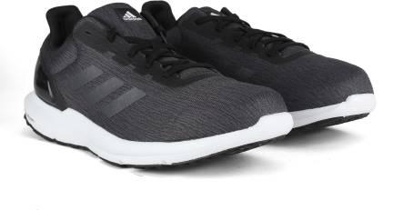 online store 11b0e b6c0d ADIDAS COSMIC 2 M Running Shoes For Men - Buy LEGINKFTWWHTTR