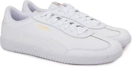 e44ab4fcb1a8 Puma Astro Cup L Sneakers For Men - Buy Puma BlackPuma Black Color ...