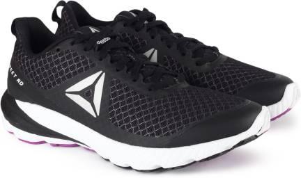 d892d1b16205 REEBOK ASTRORIDE RUN FIRE MTM Running Shoes For Women - Buy GRY ...