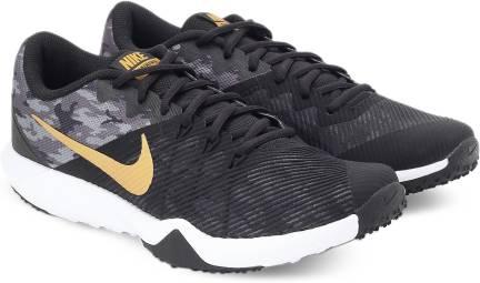 1e0737203fd5cd Nike NIKE LEGEND TRAINER Training   Gym Shoes For Men - Buy Nike ...