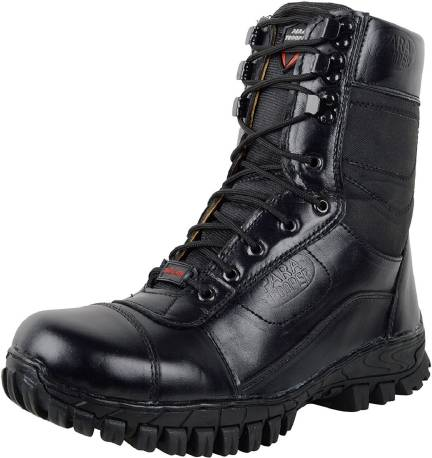 ceb81dd87f8 Para Trooper Combat Army Boot For Men Boots For Men - Buy Para ...
