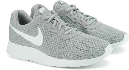 8151758d2a5d Nike NIKE REVOLUTION 4 Running Shoes For Men - Buy Nike NIKE ...