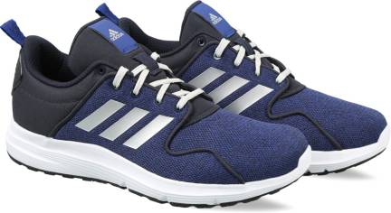 70ca6a049d3f ADIDAS EDGE RC M Running Shoes For Men - Buy CONAVY SILVMT SESOYE ...