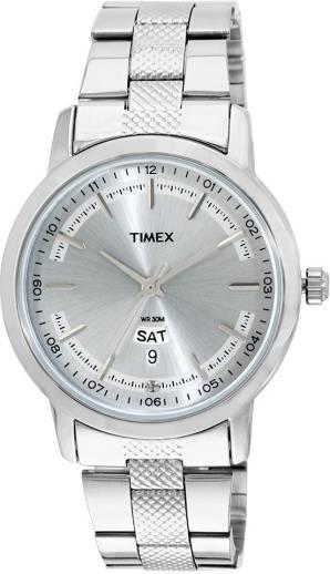 TIMEXTW000G916 Analog Watch   For Men