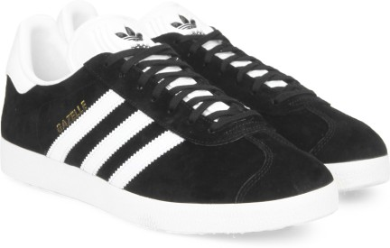 Unboxing sneakers Adidas Campus B37826