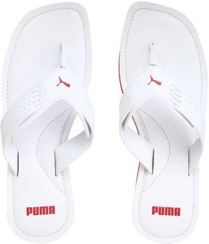 Puma Caper NU IDP Flip Flops - Buy Puma