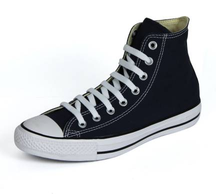bb19a8cd2636 Converse 150760CCTHI All Star Series High Ankle Canvas Shoes For Men ...