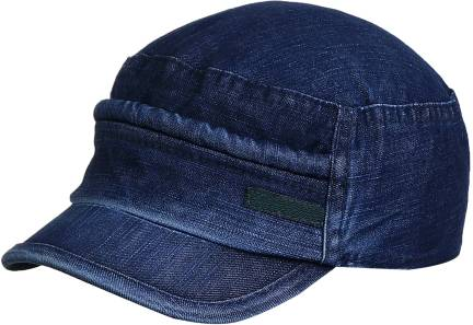 Nike Solid AW84 CORE Cap - Buy Nike Solid AW84 CORE Cap Online at ... afd398c0c77