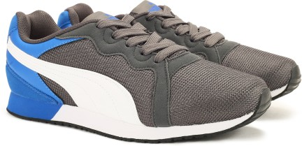 Puma Pacer IDP Walking Shoes For Men
