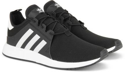 25423c60f47 ADIDAS ORIGINALS X PLR Sneakers For Men - Buy FTWWHT FTWWHT VINWHT ...