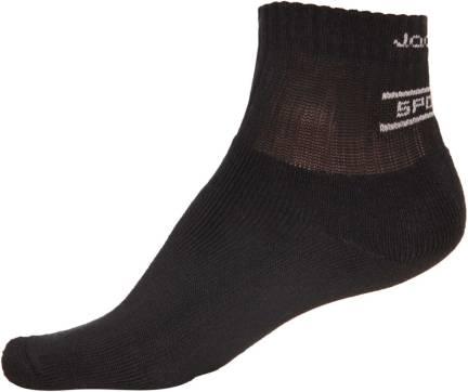 JOCKEYMen Ankle Length