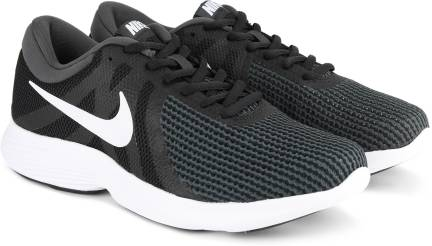 aa94e6673c305 Nike NIKE REVOLUTION 4 Running Shoes For Men - Buy Nike NIKE ...