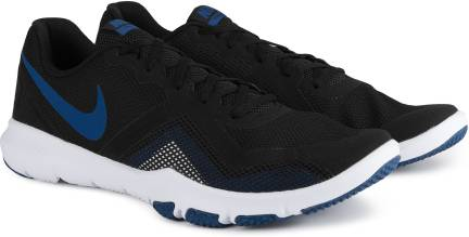 4a8bd507041880 Nike NIKE FLEX EXPERIENCE RN 7 Running Shoes For Men - Buy Nike NIKE ...