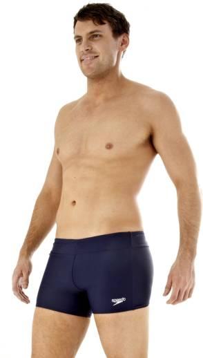 59e7713f8a NABAIJI by Decathlon Boxer Long B Ready Solid Men Swimsuit - Buy NABAIJI by  Decathlon Boxer Long B Ready Solid Men Swimsuit Online at Best Prices in  India ...