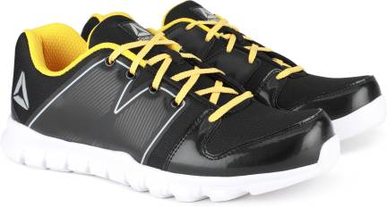 new concept c6242 eb745 REEBOK RIPPLE VOYAGER XTREME Running Shoes For Men - Buy EARTH STONE ...