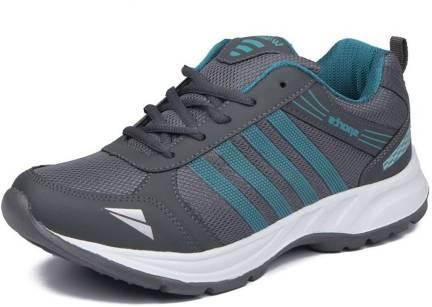 c283f4816 Asian WNDR-13 Training Shoes,Walking Shoes,Gym Shoes,Sports Shoes ...