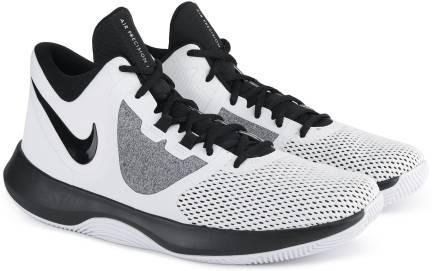promo code 72427 28e93 Nike AIR PRECISI.