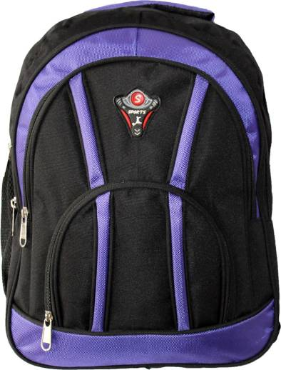 5252069433f Fila TOPHAM Laptop 20 L Backpack pea/chn rd - Price in India ...